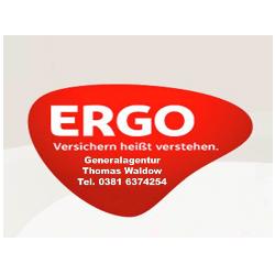 ERGO-thomas-waldow.png