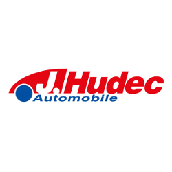hudec-automobile