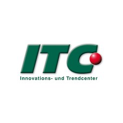 ITC Innovations- und Trendcenter GmbH