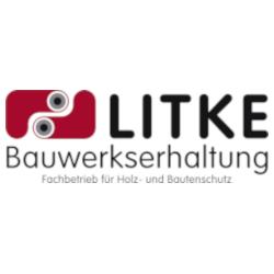litke-bauwerkserhaltung