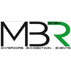 MBR GmbH