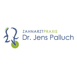 Zahnarztpraxis Dr. Jens Palluch