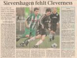 Ostseezeitung 30.03.2010
