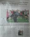 Ostseezeitung 08.05.2019
