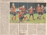 Ostseezeitung 19.04.2013